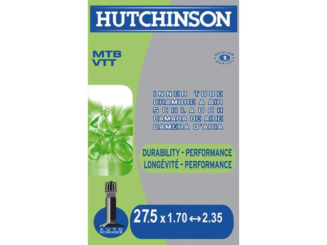 "Hutchinson Standard Buis 27,5x1,70-2,35"""